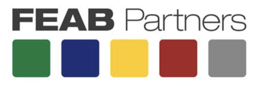 FEAB Partners